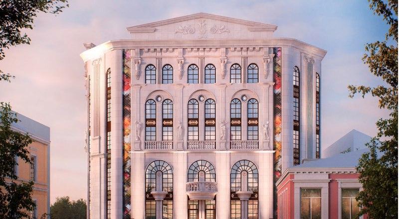 Фото взято с сайта службы капитального строительства Республики Крым