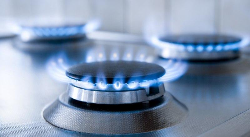 Фото пресс-службы Министерства топлива и энергетики Республики Крым.