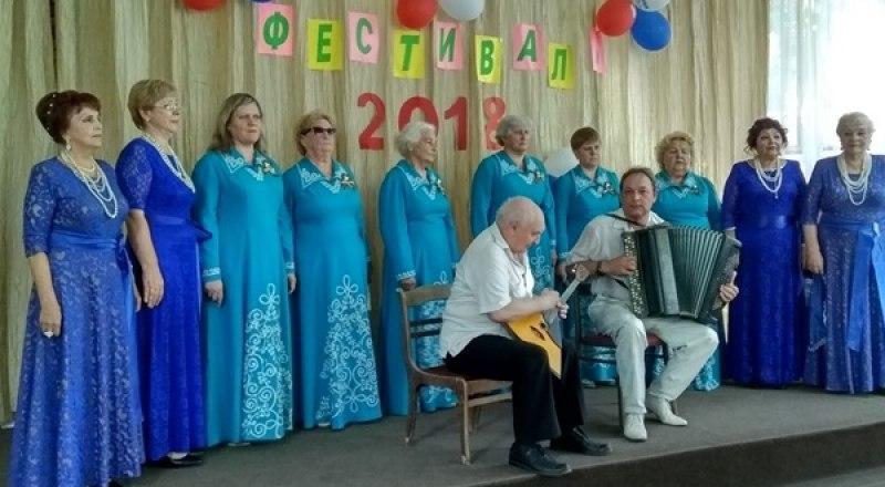 Фото: пресс-служба администрации Ялты