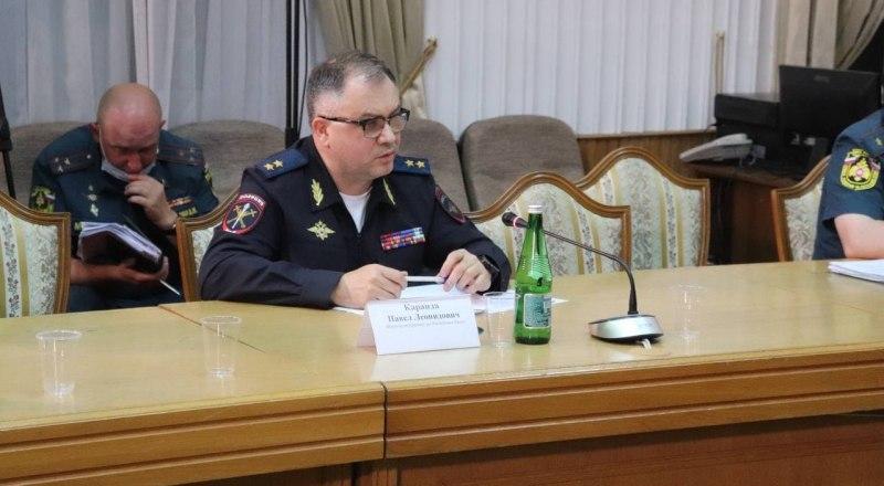 Фото: пресс-служба правительства Крыма