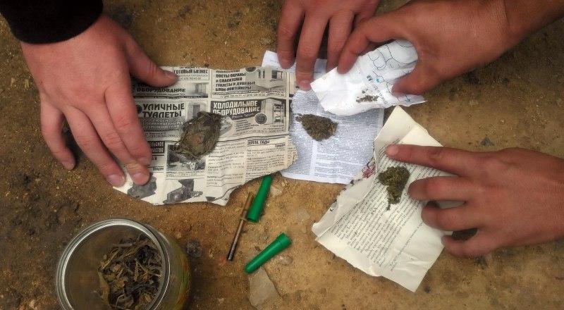Полицейский хранил марихуану новосибирск конопля