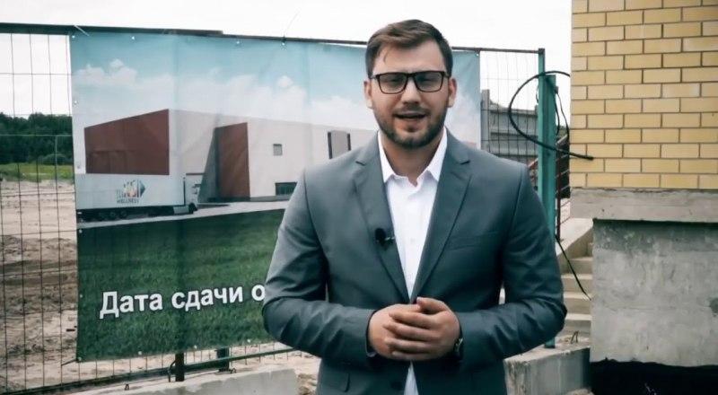 Создатель финансовой пирамиды «Кэшбери» Артур Варданян заявил о её закрытии и старте нового «проекта».