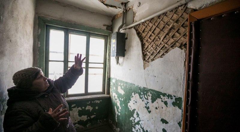 В МинЖКХ Крыма обещают до конца 2020 года переселить всех участников программы.
