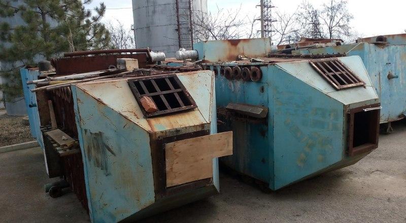 Фото: Государственный комитет по ценам и тарифам Республики Крым