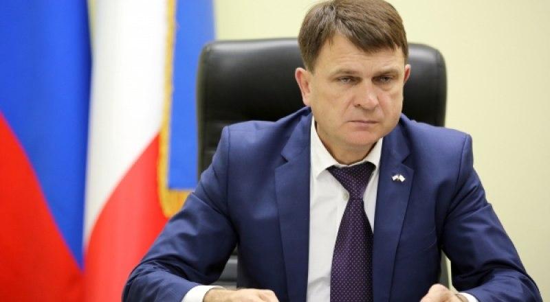 Леонид Бабашов.