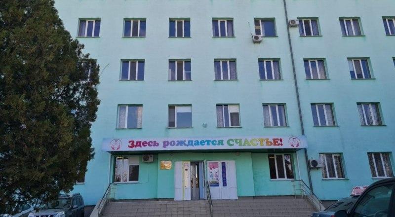 Фото: mzdrav.rk.gov.ru