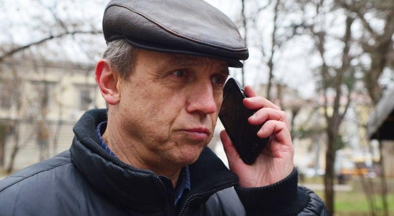 Оператор мобильной связи МТС с 30 января вводит новые условия обслуживания своих абонентов в Крыму. Не в их пользу, конечно.