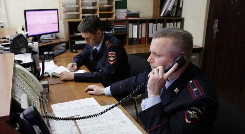 На прошлой неделе почти 50 крымчан стали жертвами дистанционных мошенников. Фото из открытых источников.
