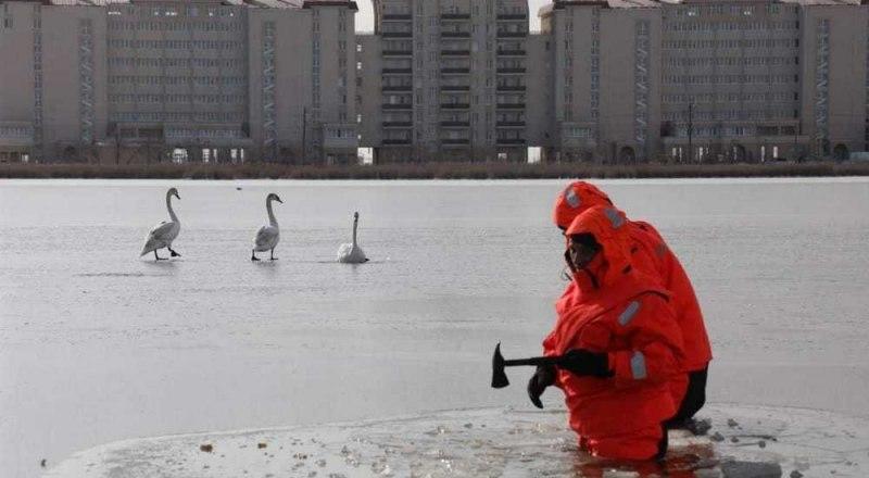 Фото пресс-службы МЧС Республики Крым.