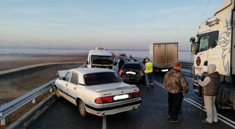 Фото: пресс-служба МЧС по Крыму