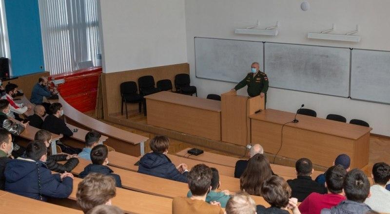Фото: пресс-служба правительства РК.