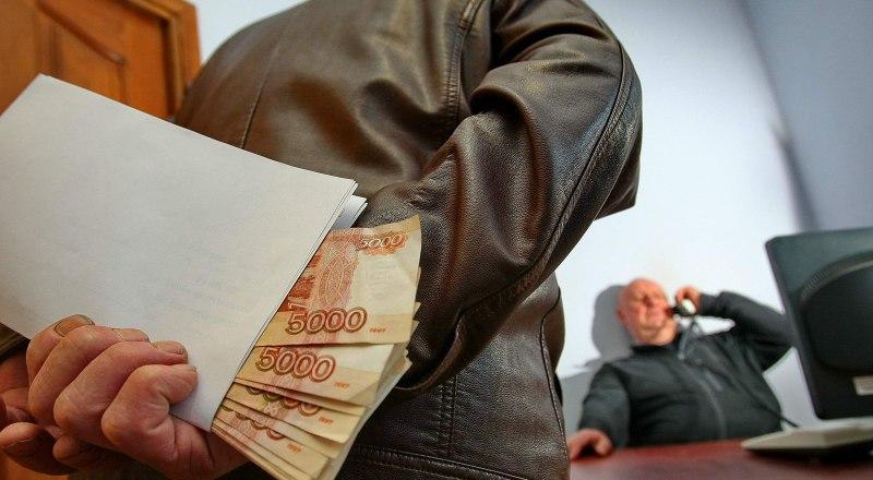Предложение решить проблему за деньги может быть мошеннической уловкой.