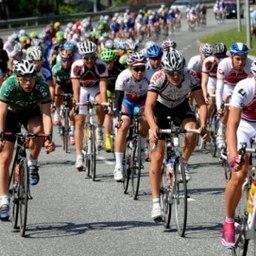 Многодневная велогонка состоится в Севастополе     - «Спорт Крыма»