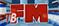 ТРК «твFM»