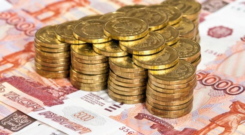Крымским предприятиям выделят 22,5 миллионов рублей финансовой поддержки