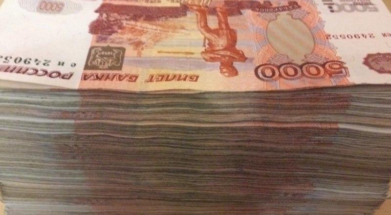 В Крыму возобновят выплаты залоговых сумм