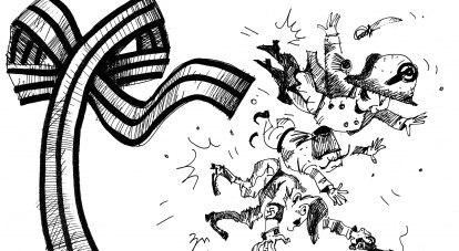 «Русское чудо», или Почему мы опять победим